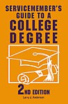 Servicemembers-Guide-to-a-College-Degree-2nd-Edition