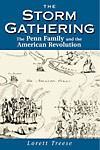Storm-Gathering-The-The-Penn-Family-and-the-American-Revolution