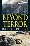 Beyond-Terror-Strategy-in-a-Changing-World