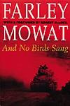 Farley-Mowat-Library-And-No-Birds-Sang