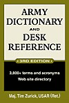 Army-Dictionary-and-Desk-Reference-3rd-Edition