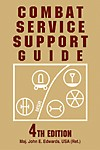 Combat-Service-Support-Guide-4th-Edition