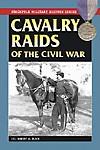 Cavalry-Raids-of-the-Civil-War