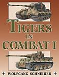 Tigers-in-Combat-Vol-1