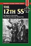 12th-SS-Vol-1-The-History-of-the-Hitler-Youth-Panzer-Division