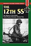 12th-SS-Vol-2-The-History-of-the-Hitler-Youth-Panzer-Division