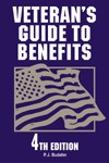 Veterans-Guide-to-Benefits-4th-Edition