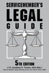 Servicemembers-Legal-Guide-5th-Edition