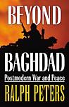 Beyond-Baghdad-Postmodern-War-and-Peace