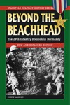 Beyond-the-Beachhead-The-29th-Infantry-Division-in-Normandy