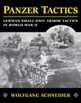 Panzer-Tactics-German-Small-Unit-Armor-Tactics-in-World-War-II