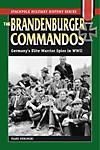 Brandenburger-Commandos-The-Germanys-Elite-Warrior-Spies-in-World-War-II