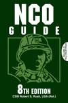 NCO-Guide-8th-Edition