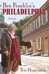 Ben-Franklins-Philadelphia