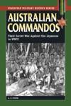 Australian-Commandos-Their-Secret-War-against-the-Japanese-in-WWII