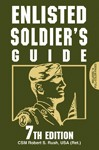 Enlisted-Soldiers-Guide-7th-Edition