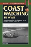 Coast-Watching-in-World-War-II-Operations-against-the-Japanese-on-the-Solomon-Islands-1941-43