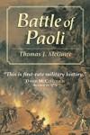 Battle-of-Paoli