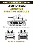 World-War-II-AFV-Plans-American-Armored-Fighting-Vehicles