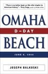 Omaha-Beach-D-Day-June-6-1944