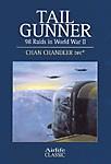 Tail-Gunner-98-Raids-in-World-War-II
