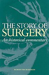 Story-of-Surgery-The-An-Historical-Commentary