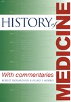 History-of-Medicine