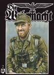 Die-Wehrmacht-Vol-2
