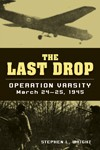 Last-Drop-The-Operation-Varsity-March-24-25-1945
