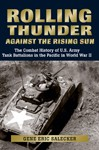Rolling-Thunder-Against-the-Rising-Sun