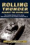 Rolling-Thunder-Against-the-Rising-Sun