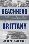 From-Beachhead-to-Brittany