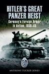 Hitlers-Great-Panzer-Heist