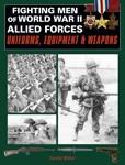 Fighting-Men-of-World-War-II