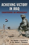 Achieving-Victory-in-Iraq-Countering-an-Insurgency