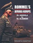 Rommels-Afrika-Korps-El-Agheila-to-El-Alamein