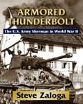 Armored-Thunderbolt-The-U-S-Army-Sherman-in-World-War-II