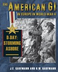 American-GI-in-Europe-in-World-War-II-The