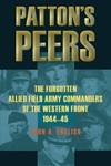 Pattons-Peers