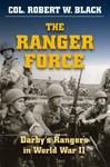 Ranger-Force-The-Darbys-Rangers-in-World-War-II