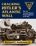 Cracking-Hitlers-Atlantic-Wall-The-1st-Assault-Brigade-Royal-Engineers-on-D-Day