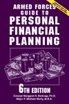Armed-Forces-Guide-to-Personal-Financial-Planning-6th-Edition