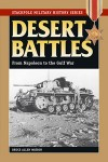 Desert-Battles-From-Napoleon-to-the-Gulf-War
