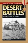 Desert-Battles-From-Napoleon-to-the-Gulf-War