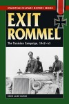Exit-Rommel-The-Tunisian-Campaign-1942-43