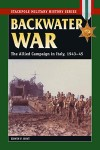 Backwater-War-The-Allied-Campaign-in-Italy-1943-45