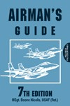 Airman-s-Guide-7th-Edition
