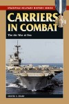 Carriers-in-Combat-The-Air-War-at-Sea