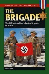 Brigade-The-The-Fifth-Canadian-Infantry-Brigade-in-World-War-II