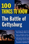 Battle-of-Gettysburg-The-100-Things-to-Know